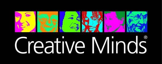 creative-mindsr-logo-no-border